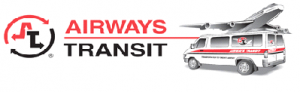 airways transit