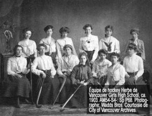 hockeyfrench