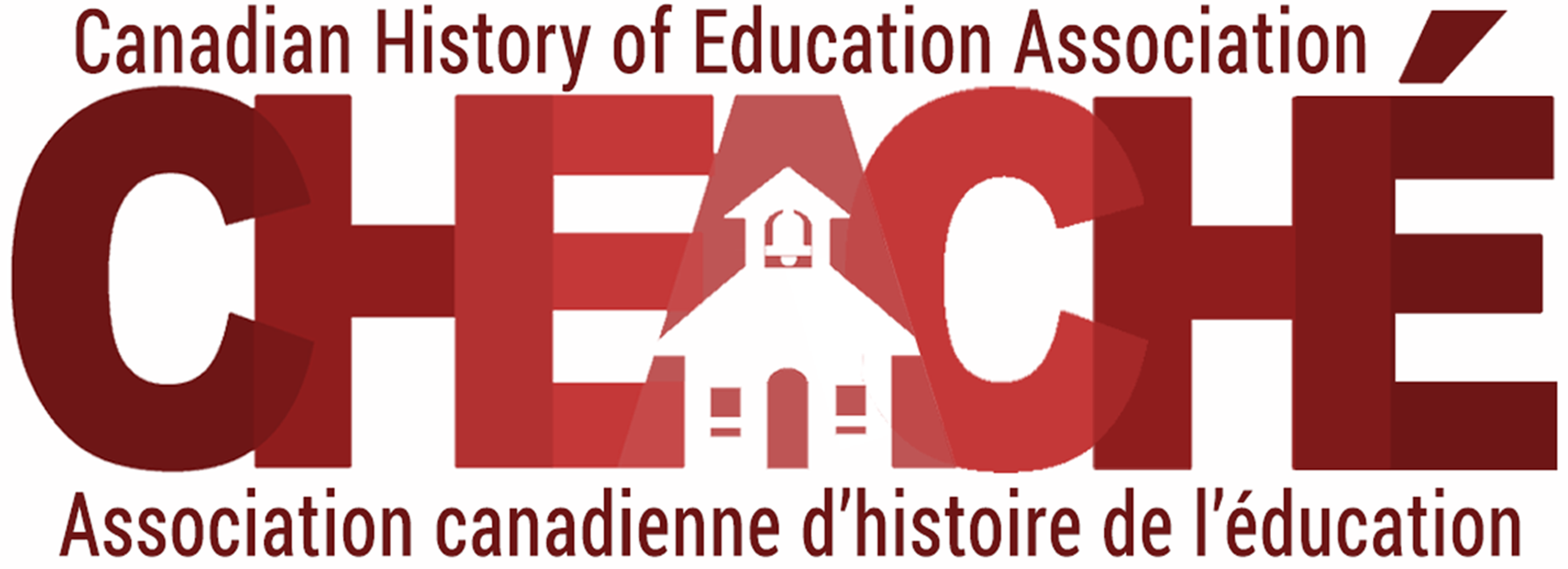 Canadian History of Education Association